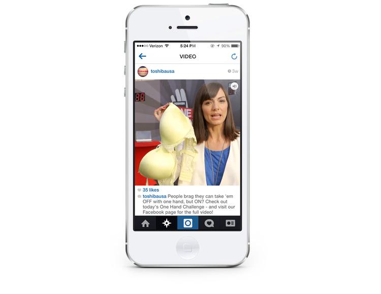 Instagram3_750