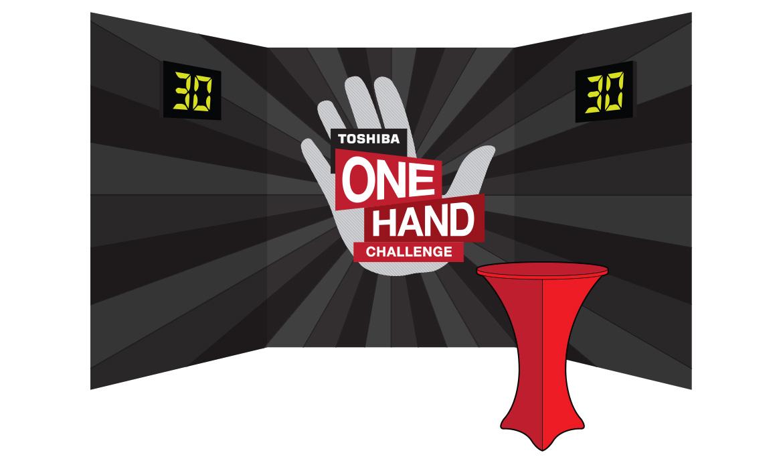 One_Hand_Set4
