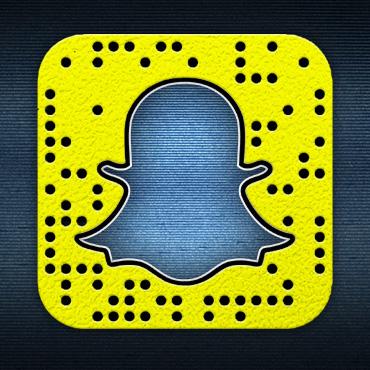Poltergeist Snapchat Story