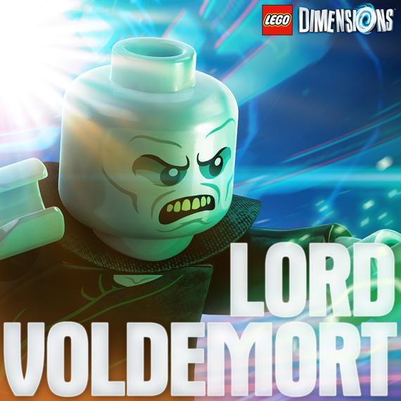 Monday_Char_Voldemort_FB_IG_570x570