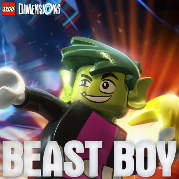 Saturday_Char_BeastBoy_FB_IG